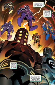 """Comics and nothin' but — Avengers - """"A Battle That Was Lost A. Marvel And Dc Superheroes, Marvel E Dc, Marvel Comics Art, Marvel Comic Books, Comic Book Characters, Marvel Heroes, Comic Books Art, Marvel Avengers, Marvel Universe"""
