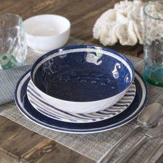 19 best melamine dinnerware sets images melamine dinnerware sets rh pinterest com