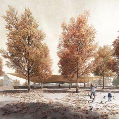JFerrando 294_GENEVA_MUSEUM_image1