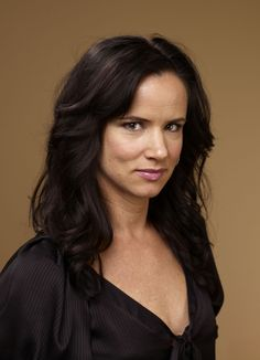 Tikipeter Juliette Lewis TIFF Portraits 004 - Free Image Hosting at TurboImageHost Hulk Vs Superman, Best Gowns, Guys And Dolls, Actrices Hollywood, Music Mix, Beautiful Smile, Beautiful Women, Pretty Men, Celebs
