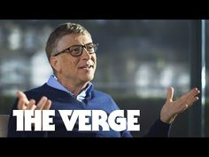 Bill Gates Says the Government Needs to Be Able to 'See' Digital Currency Transactions  -  He wants to concentrate on education (common core), farming (GMO's), banking, and vaccination.   He is an evil villain at work.