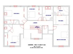 Dorm, House Plans, Floor Plans, Flooring, How To Plan, Home Decor, Houses, Homes, Dormitory