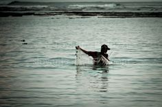 © S.Loyauté-Peduzzi - www.sloyaute-peduzzi.com #Photography #Photographie #Bali #LoyautéPeduzzi