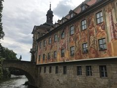 Have you thought about going on a Crystal Cruise? I will tell you what it is like to go on a German river cruise, as well as the Main and the Danube Rivers. Crystal River Cruises, Crystal Serenity, Luxury Cruise Lines, Danube River, Luxury Travel, To Go, German, Crystals, World