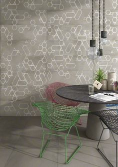 374 Best Wall Decor Design Ideas Images On Pinterest In 2018