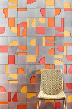 cut tiles or metal?