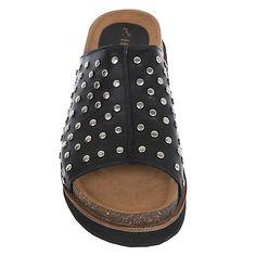 Sandalias Lerma Heyas - Falabella.com Crocs, Fashion, Shoes Sandals, Zapatos, Over Knee Socks, Moda, La Mode, Fasion, Fashion Models