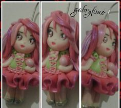 dolls baby piccina
