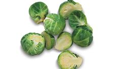 """5 Foods Loaded With Arsenic. Okay, these """"health foods"""", while okay to eat once in a while, may not be the best choices for every day. (all cruciferous veggies, salmon, chicken, rice)"""