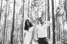woodland inspiration shoot via Feather and Stone Photography http://featherandstone.com.au/