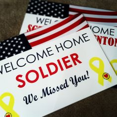 like this banner, it just needs to say Marine, have the Marine symbol and a place for people to sign their names.