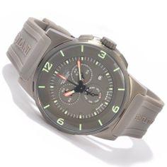 Invicta Men's 0473 Reserve Sea Vulture Chronograph Polyurethane Watch Invicta. $189.00. Save 85% Off!
