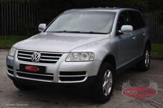 VW Touareg - http://www.motomotion.net/vw-touareg/ #GtechniqUK #Detailing #Valeting #Tinting #Motomotioncornwall