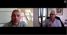 COME FA IL #COMMERCIALISTA A RINASCERE ? guarda qui http://www.ilnuovocommercialista.it/commercialista-la-rinascita/ Il commercialista può rinascere solo ritornando alle origini, ovvero a ciò che faceva prima del '72: il consulente delle aziende! Continua su : https://www.facebook.com/184684151574230/videos/1745803392128957/