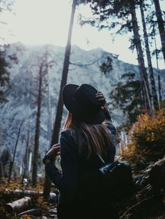 travel | explore | adventure | wanderlust | wild and free | searching | wanderer | forest | distant places |