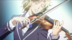 3:10 min anime called makuranodanshi