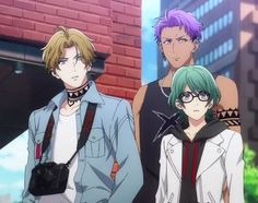 Black Butler Characters, Manga Hair, Rap Battle, Webtoon, Fan Art, Division, Videogames, Alternative, Anime