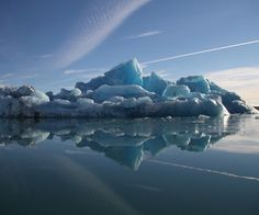 AFAR ICELAND TRAVEL GUIDE
