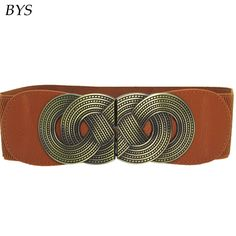Find More Belts & Cummerbunds Information about New 2016 Fashion Women Belt Brand Designer Hot Ladies Metal Buckle Straps Girls Fashion Accessories Match for Dress Jeans Skirts,High Quality match color,China accessories for inflatable boats Suppliers, Cheap matching purse from Shenzhen BYS Technology Co., Ltd on Aliexpress.com