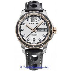 Chopard Mille Miglia Grand Prix de Monaco Historique 168568-3001