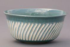 wheel thrown pottery ideas   Pottery Bowls