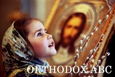 """10 important things to do till the end of Great Lent 