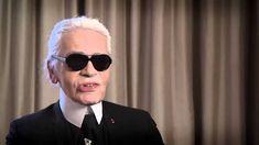 Karl Lagerfeld - The Luxury Channel