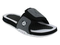 0b0845fb93f36 Nike Men s NIKE JORDAN HYDRO 2 PREMIUM SLIDE SANDALS  http   www.