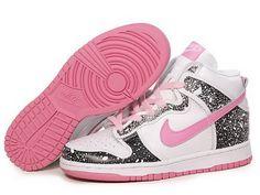Nike dunks