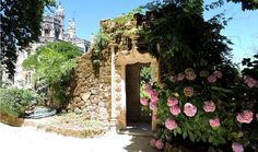 Foto in Vakantie 2015 Portugal Estorill - Google Foto's