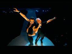 DepecheModeGoodnightLoversLiveinMilanHQ-YouTube6.gif (398×298)