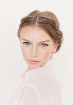 natural beauty #makeup
