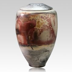 ceramic cremation urns | here home cremation urns ceramic urns bristol ceramic cremation urn