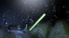 Boba Fett iPhone Wallpapers in HD iPhoneLovely