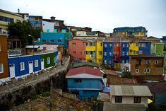 Un hogar tradicional en chile es pequeño casa.