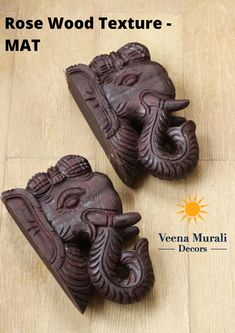 Indian Furniture, Wooden Furniture, Wooden Elephant, Wood Texture, Wall, Decor, Timber Furniture, Decoration, Decorating