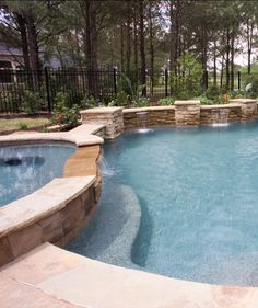 Swimming Pools In San Antonio Tx Pool Concepts By Pete Ordaz Custom Builder Projects To Try