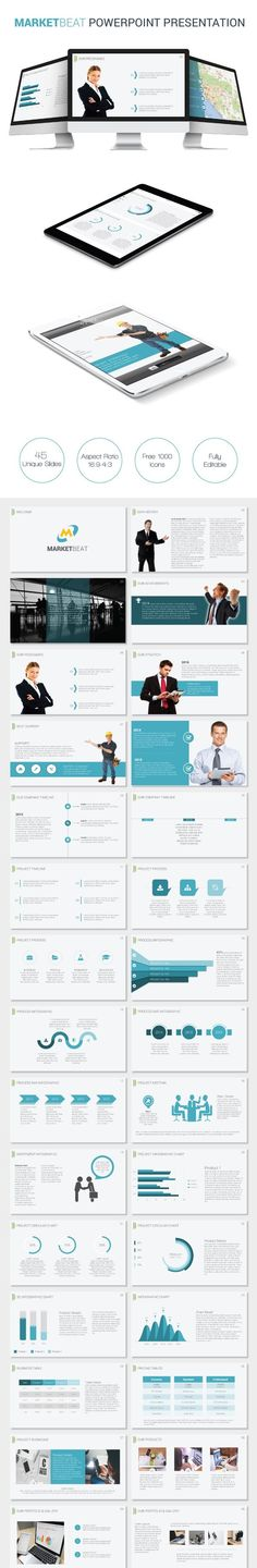 animated powerpoint, animated ppt, business powerpoint, corporate