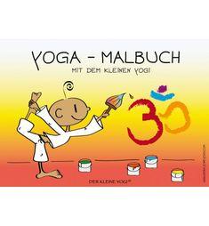 ❤ Die Ausmalbilder beinhalten 20 verschiedene Yoga-Positionen mit Namen, dem kleinen Yogi in der Asana und das dazu passende Tier bzw. Element ❤ Jedes wunderschöne Motiv in unseren Malbüchern wird mit 100% Liebe, Leidenschaft und Hingabe von Barbara Liera Schauer entworfen und gezeichnet ❤ Ob Klein oder Groß, vermitteln die positiven Illustrationen Lebensfreude und zaubern ein Lächeln auf´s Gesicht ❤ Für Zuhause, in der Schule, für Kinderyoga-Lehrende und jeden, der Spaß am Malen hat Yoga Positionen, Winnie The Pooh, Disney Characters, Fictional Characters, Family Guy, Tier, Asana, Yoga For Kids, Joie De Vivre