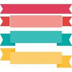 Silhouette Design Store - Search Designs : tags