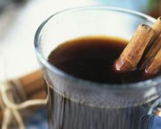 Boisson minceur au café spécial détox : http://www.fourchette-et-bikini.fr/recettes/recettes-minceur/boisson-minceur-au-cafe-special-detox.html
