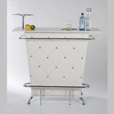 335 € - White Lounge Bar