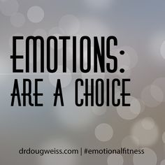 Emotions Quotes - Intimacy Anorexia