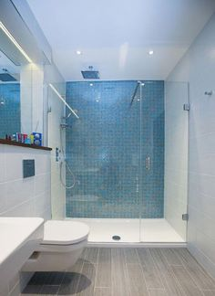 Blue Bathroom Tiles Blue Bathroom Tile Blue Bathroom Floor Tiles Texture Bathroom Tiles Blue And is free HD Wallpaper. White Bathroom Tiles, Bathroom Floor Tiles, Bathroom Colors, Modern Bathroom, Beachy Bathroom Ideas, Bathroom Kids, Bathroom Design Small, Bathroom Interior Design, Small Bathrooms