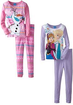 aeb83b4d7 12 Best Disney Frozen Pajamas images