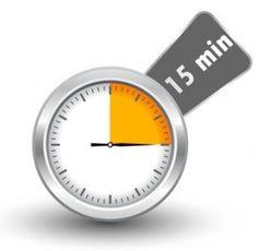 https://www.terve.pl/artykul/szybkie-pozyczki-na-dowod-przez-internet.html Szukasz pilnie pożyczkę na święta? Sprawdź gdzie możesz złożyć wniosek online. #pożyczka