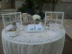 Tableau de mariage...La Maison de la Vie...Via Galvani, 18 Lissone Centro (MB)