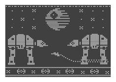 En realidad estos patrones sirven casi para todo, tejido a palillos, crochet, punto cruz, figuras con mostacilla, etc.                      ...