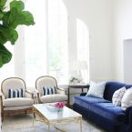 Jonathan Adler's 7 Tricks for a Happy Home - Style Me Pretty Living