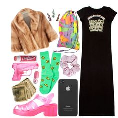 """131.0"" by queen-kc on Polyvore"